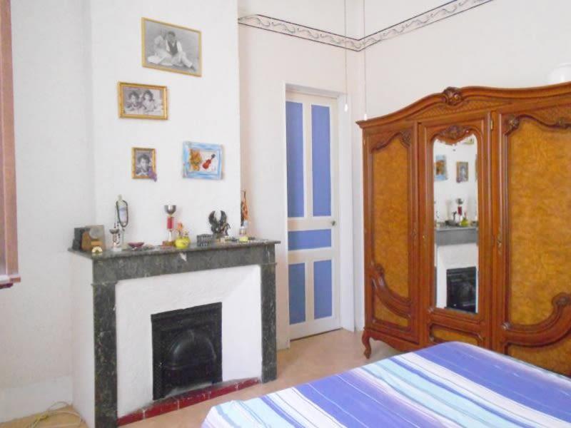 Vente maison / villa Nimes 155000€ - Photo 7