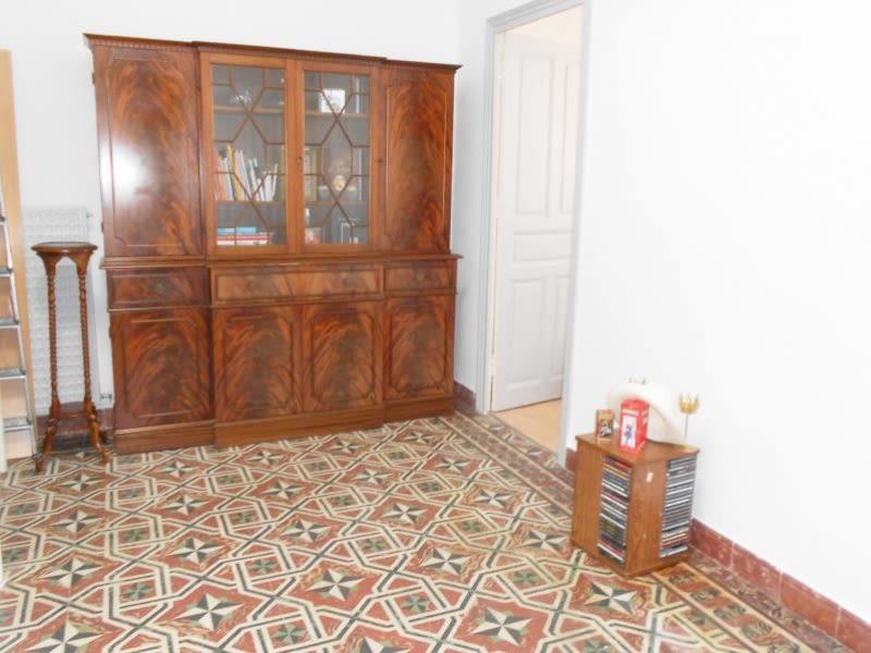 Vente maison / villa Nimes 155000€ - Photo 8