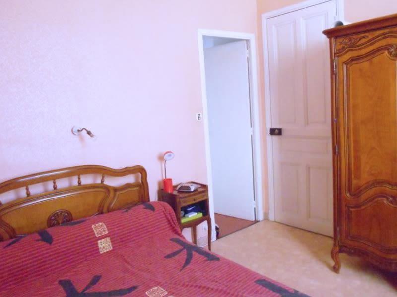 Vente maison / villa Nimes 155000€ - Photo 9
