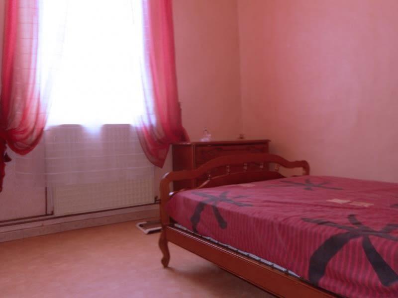 Vente maison / villa Nimes 155000€ - Photo 10