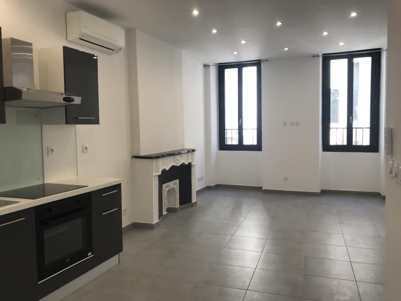 Sale building Nimes 1250000€ - Picture 4