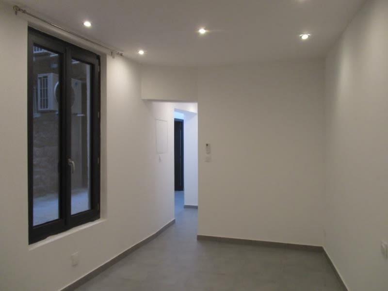 Sale building Nimes 1250000€ - Picture 6