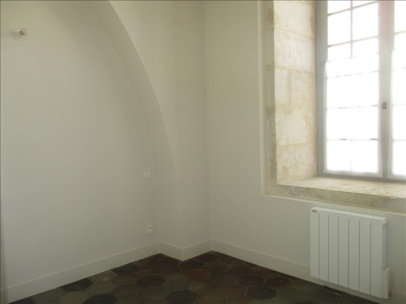 Rental apartment Nimes 932€ CC - Picture 7