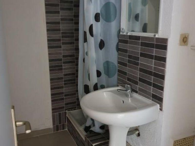 Rental apartment Nimes 440€ CC - Picture 10
