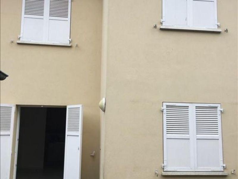 Vente maison / villa Weyer 95700€ - Photo 2