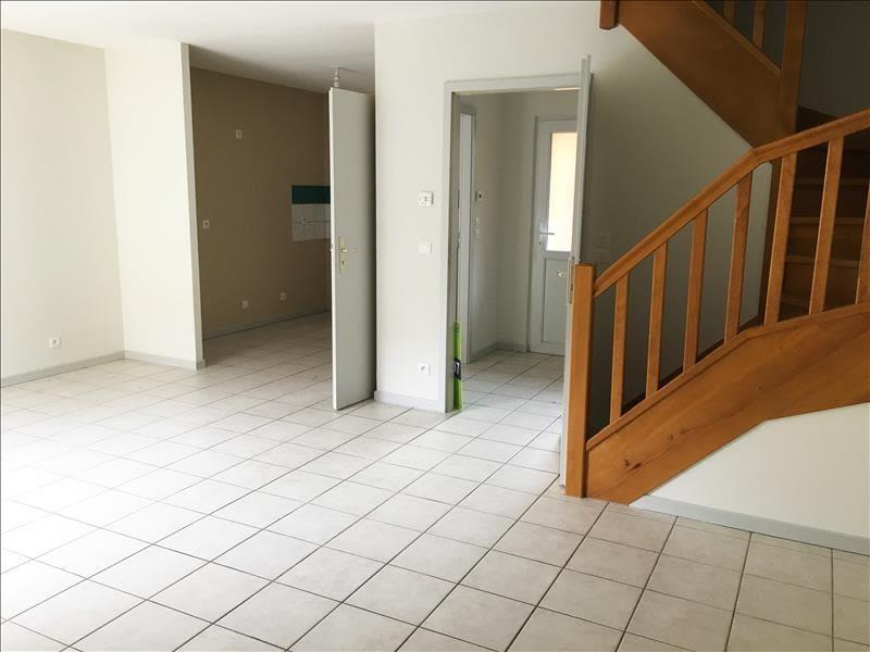 Vente maison / villa Weyer 95700€ - Photo 4