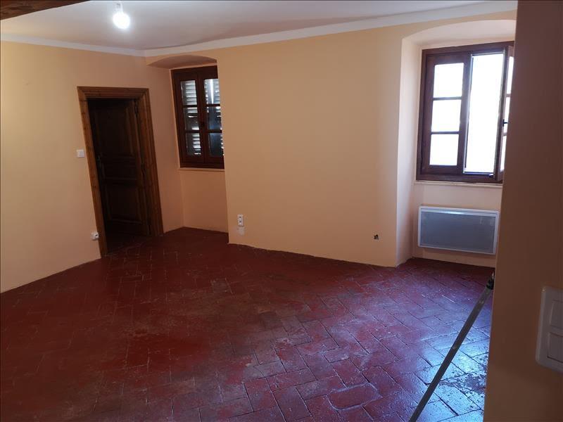 L Ile Rousse - 3 pièce(s) - 60 m2 - 3ème étage