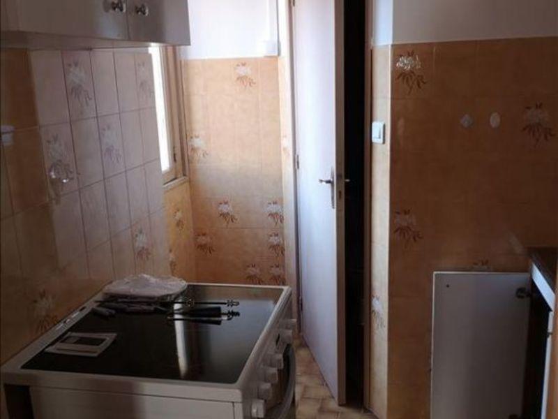Location appartement L ile rousse 700€ CC - Photo 4