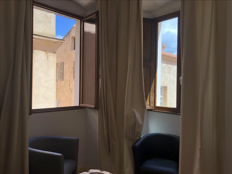 Vente appartement L ile rousse 228000€ - Photo 6