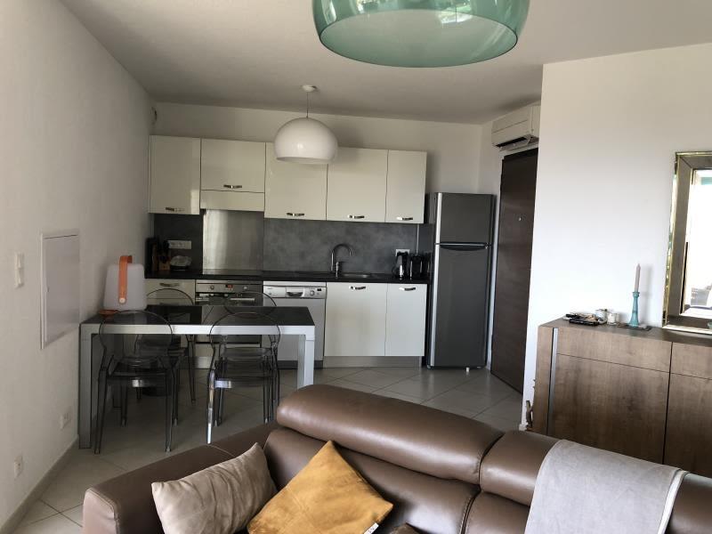 Vente appartement L ile rousse 228000€ - Photo 1