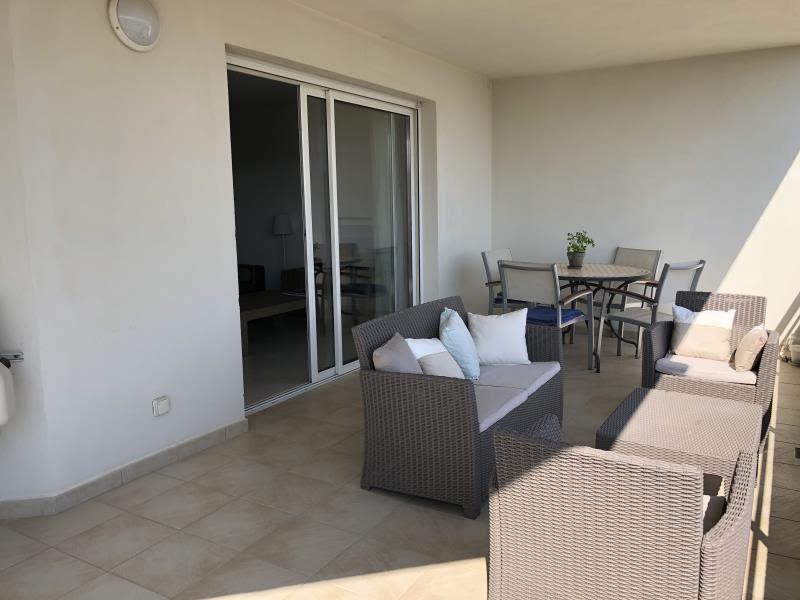 Vente appartement L ile rousse 228000€ - Photo 2