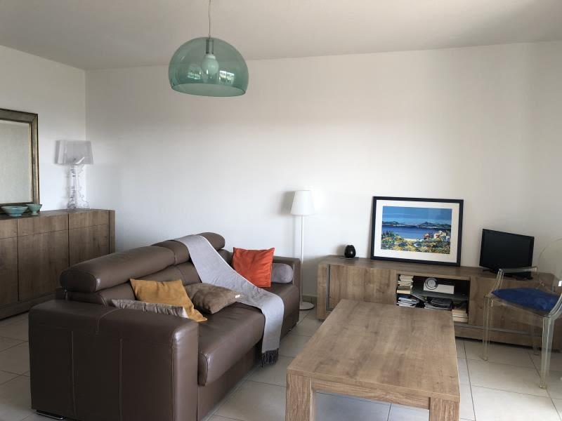 Vente appartement L ile rousse 228000€ - Photo 5