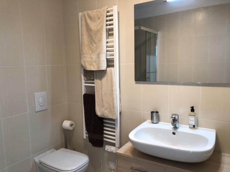 Vente appartement L ile rousse 228000€ - Photo 7