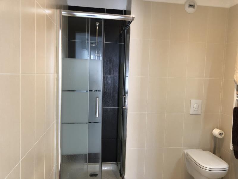 Vente appartement L ile rousse 228000€ - Photo 8