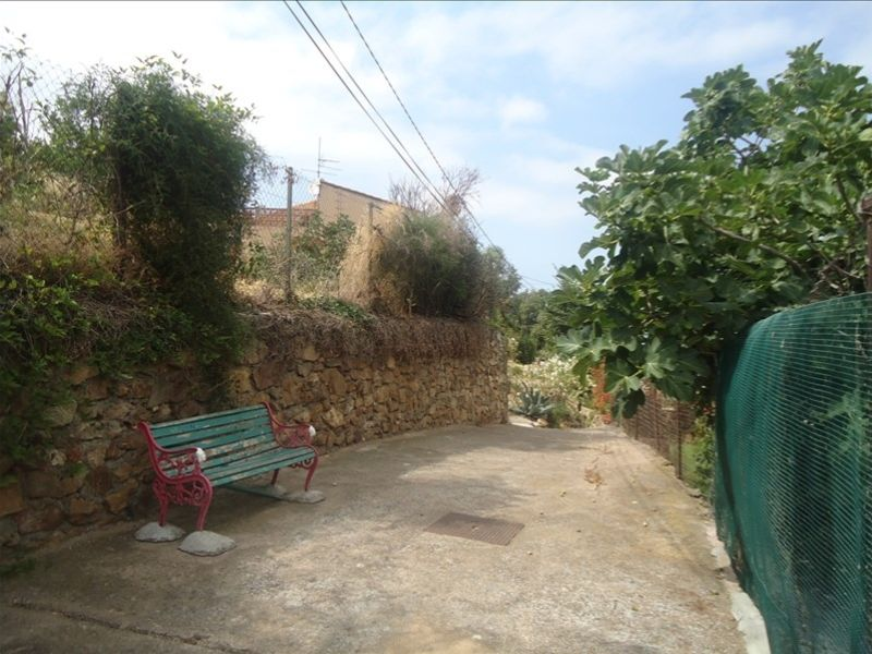 Vente appartement Occhiatana 122000€ - Photo 5