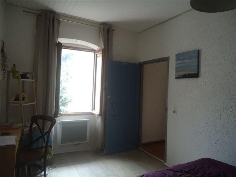 Vente appartement Occhiatana 122000€ - Photo 6