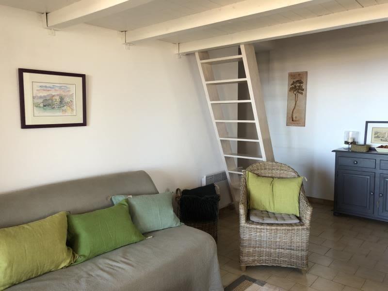 Vente appartement Monticello 178000€ - Photo 2