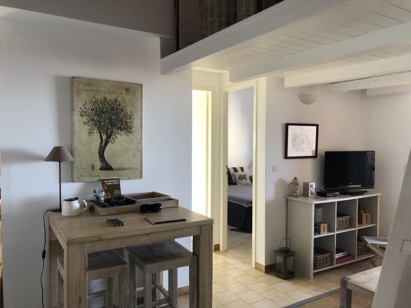 Vente appartement Monticello 178000€ - Photo 3