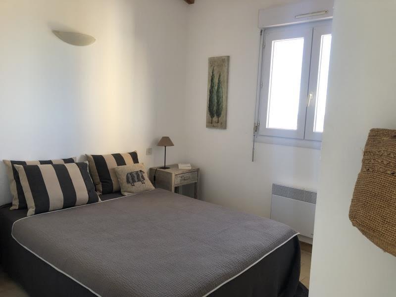 Vente appartement Monticello 178000€ - Photo 4