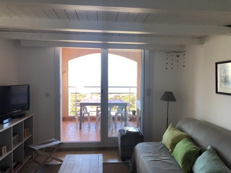 Vente appartement Monticello 178000€ - Photo 5
