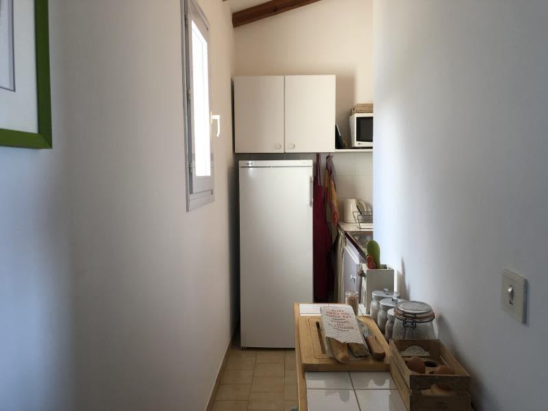 Vente appartement Monticello 178000€ - Photo 7