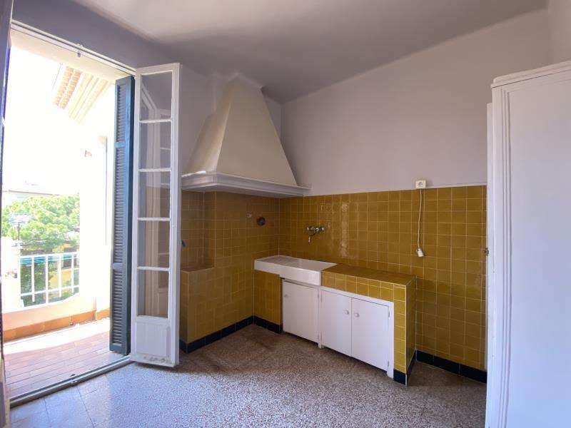 Vente appartement L ile rousse 290000€ - Photo 3