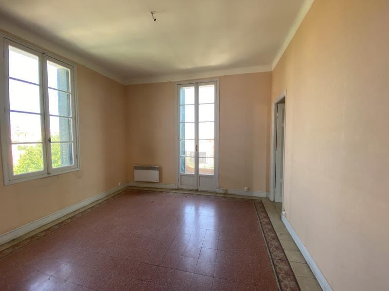 Vente appartement L ile rousse 290000€ - Photo 4