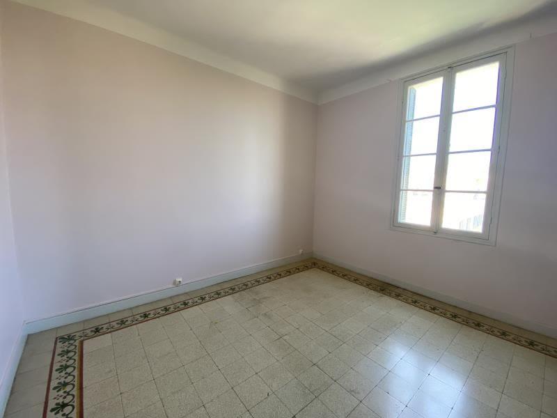 Vente appartement L ile rousse 290000€ - Photo 5