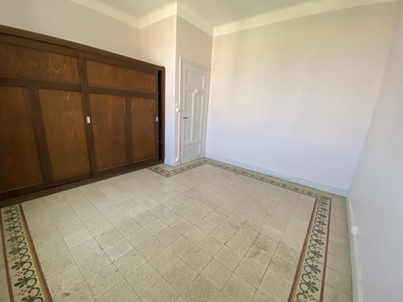 Vente appartement L ile rousse 290000€ - Photo 6