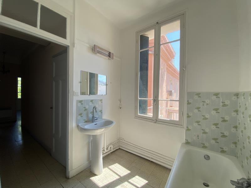 Vente appartement L ile rousse 290000€ - Photo 7