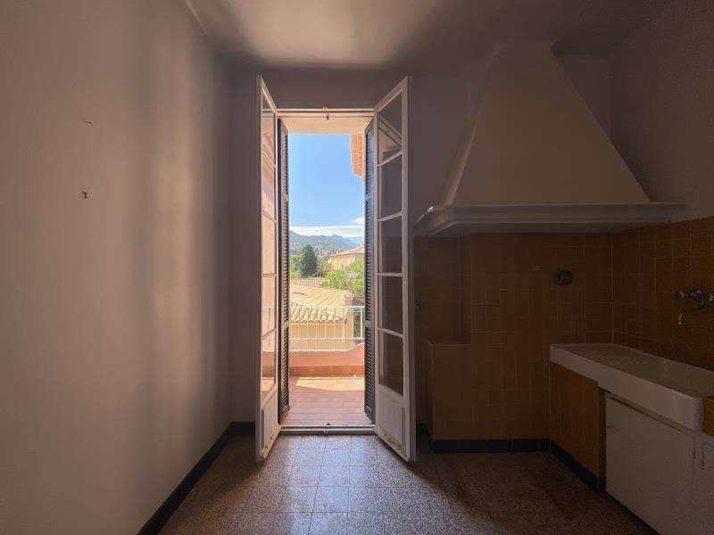 Vente appartement L ile rousse 290000€ - Photo 8