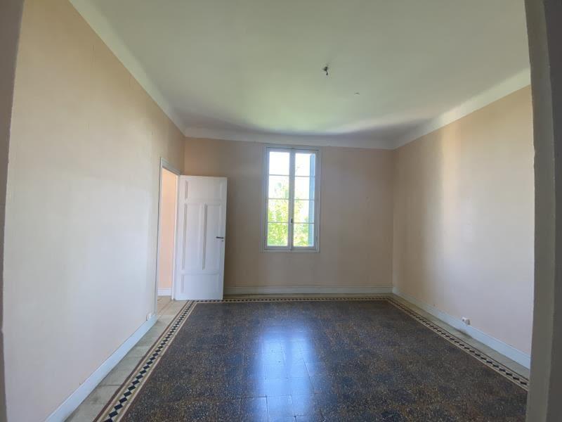 Vente appartement L ile rousse 290000€ - Photo 9