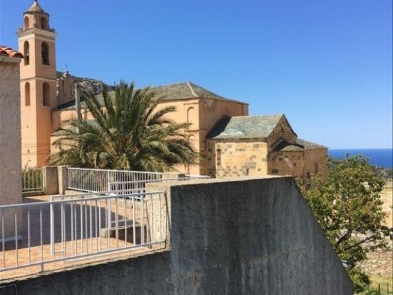 Vente maison / villa Santa reparata di balagna 670000€ - Photo 4