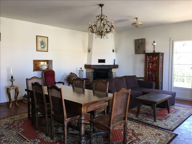 Vente maison / villa Santa reparata di balagna 670000€ - Photo 5