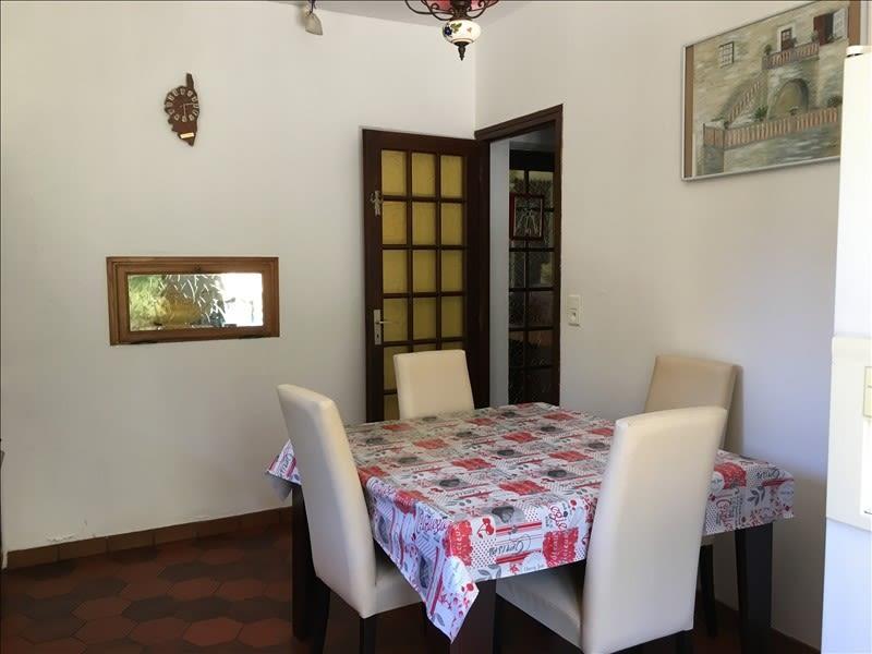 Vente maison / villa Santa reparata di balagna 695000€ - Photo 7