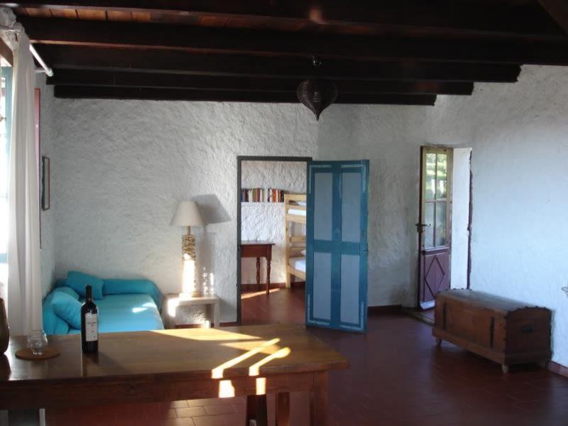 Vente maison / villa Urtaca 665000€ - Photo 8
