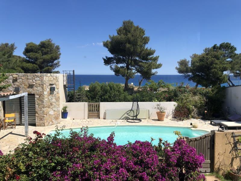 Vente maison / villa Monticello 980000€ - Photo 2