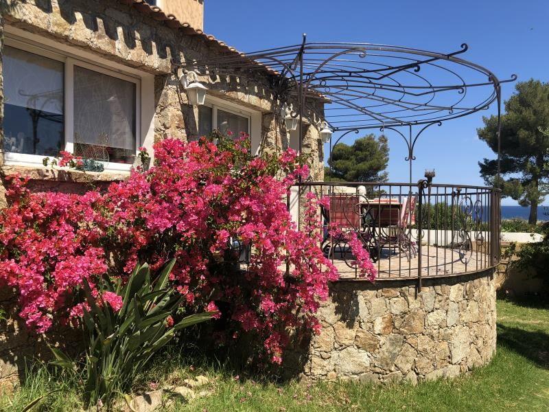 Vente maison / villa Monticello 980000€ - Photo 3