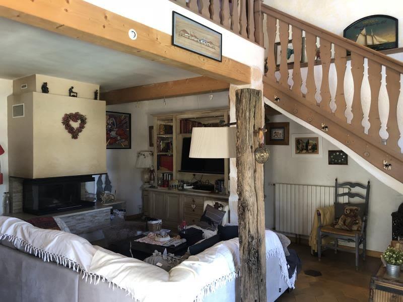 Vente maison / villa Monticello 980000€ - Photo 4