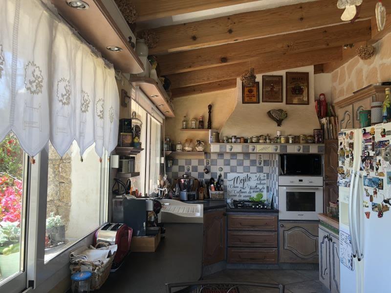 Vente maison / villa Monticello 980000€ - Photo 5