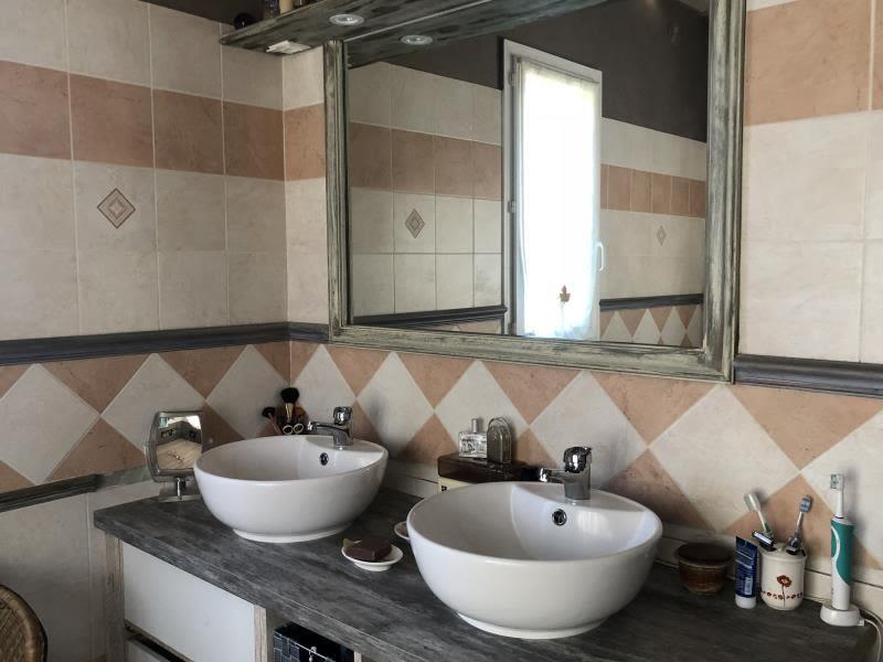 Vente maison / villa Monticello 980000€ - Photo 6