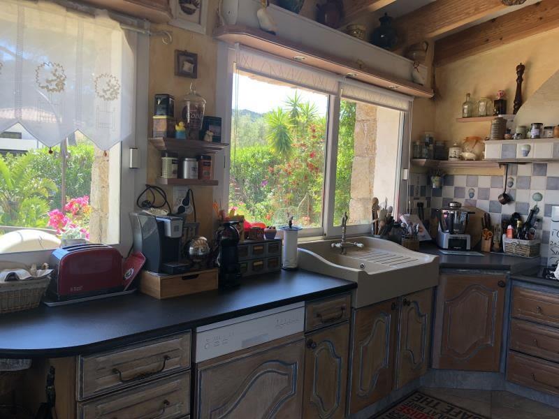 Vente maison / villa Monticello 980000€ - Photo 7