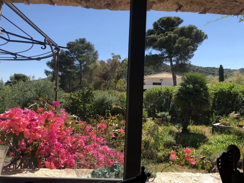 Vente maison / villa Monticello 980000€ - Photo 8