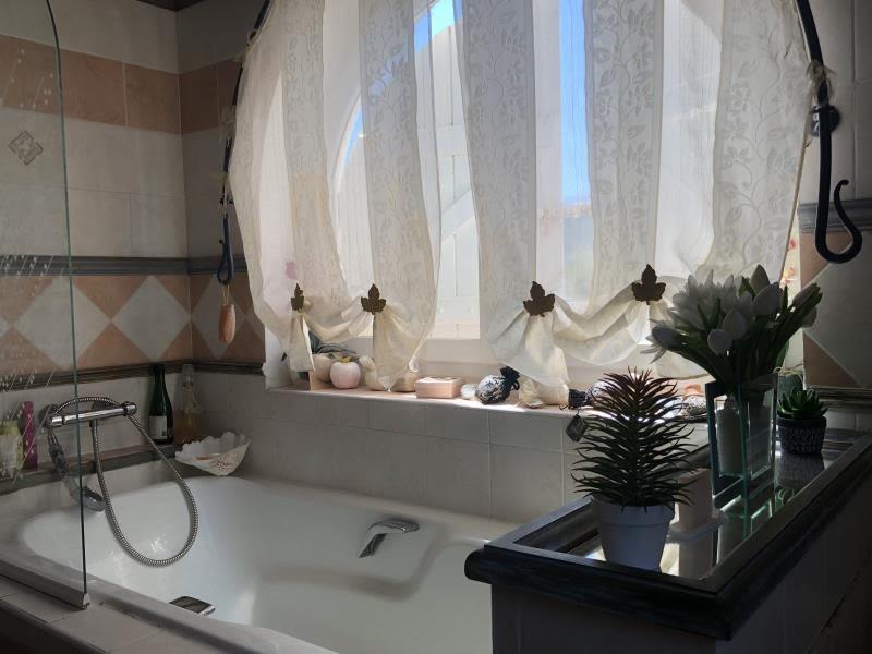 Vente maison / villa Monticello 980000€ - Photo 9