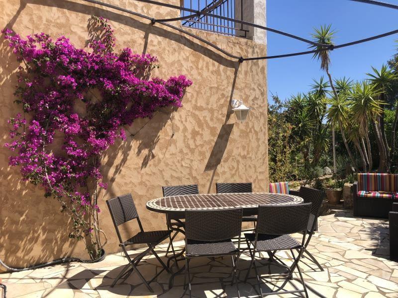 Vente maison / villa Monticello 980000€ - Photo 10