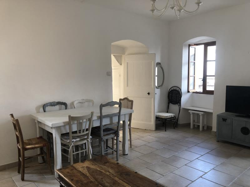 Vente maison / villa Santa reparata di balagna 265000€ - Photo 2