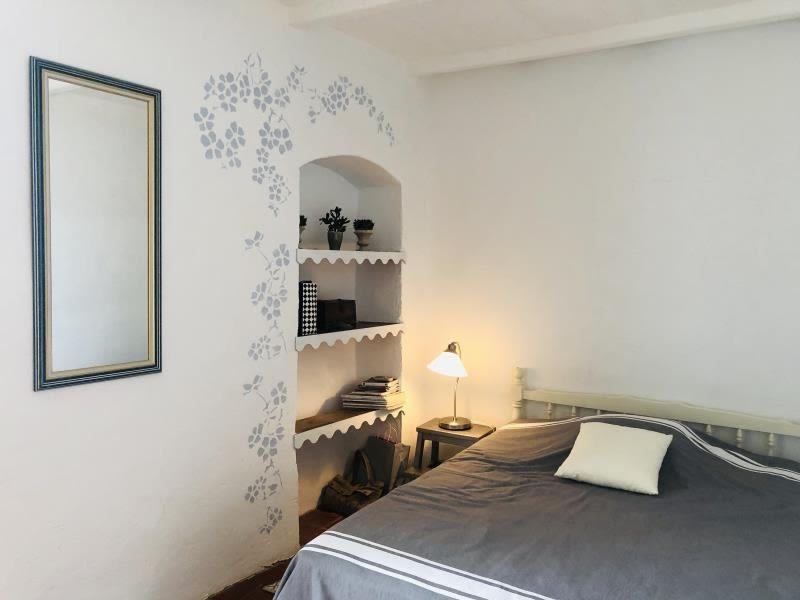 Vente maison / villa Santa reparata di balagna 265000€ - Photo 4