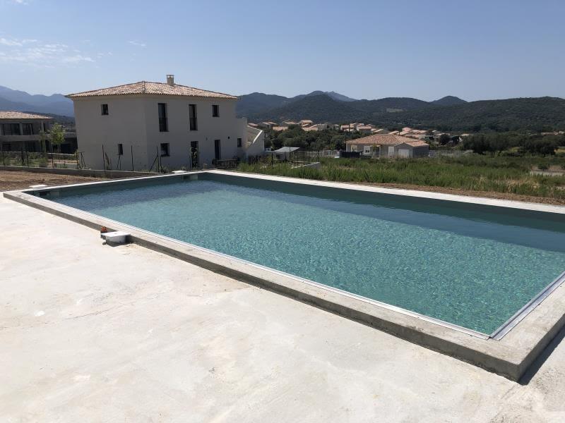 Vente maison / villa L ile rousse 870000€ - Photo 3