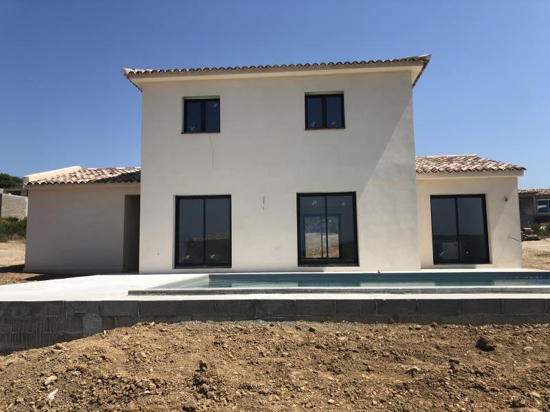 Vente maison / villa L ile rousse 870000€ - Photo 4