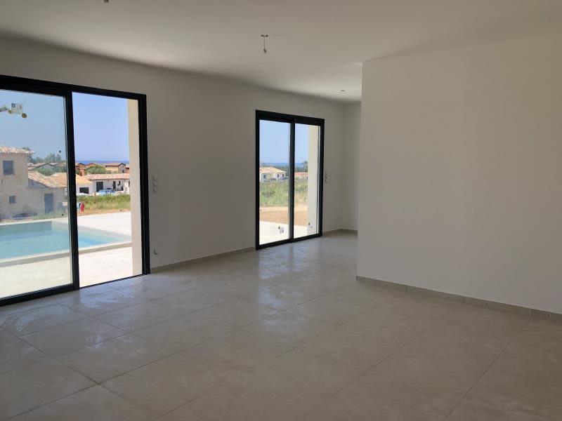 Vente maison / villa L ile rousse 870000€ - Photo 5